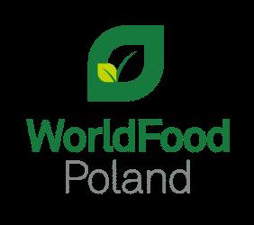 WorldFood Poland + EcoFood - Międzynarodowe Targi Żywności i Napojów