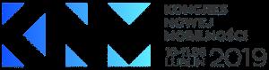 KNM - Kongres Nowej Mobilności