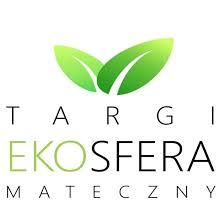 EKO SFERA MATECZNY - Targi ekożywności w Krakowie