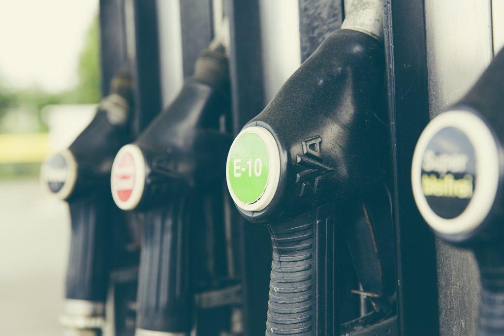 Rynek opracowuje ekologiczne alternatywy dla tradycyjnych paliw