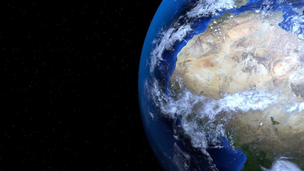 Idea epoki Antropocen