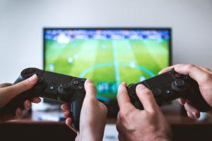Dobrej jakości telewizor powinien dysponować różnymi łączami