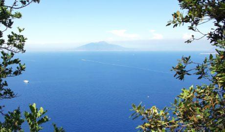 Region śródziemnomorski ociepla się o 20% szybciej niż reszta świata