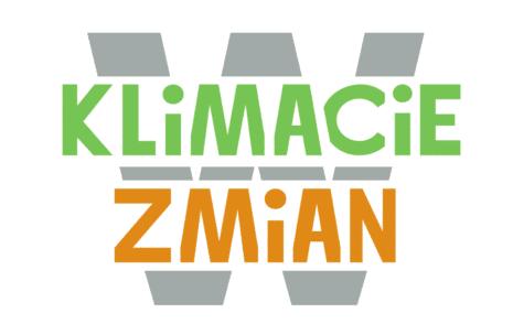 W Klimacie Zmian