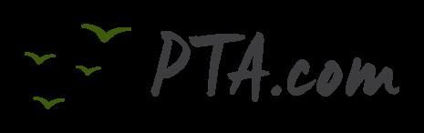 PTA.com