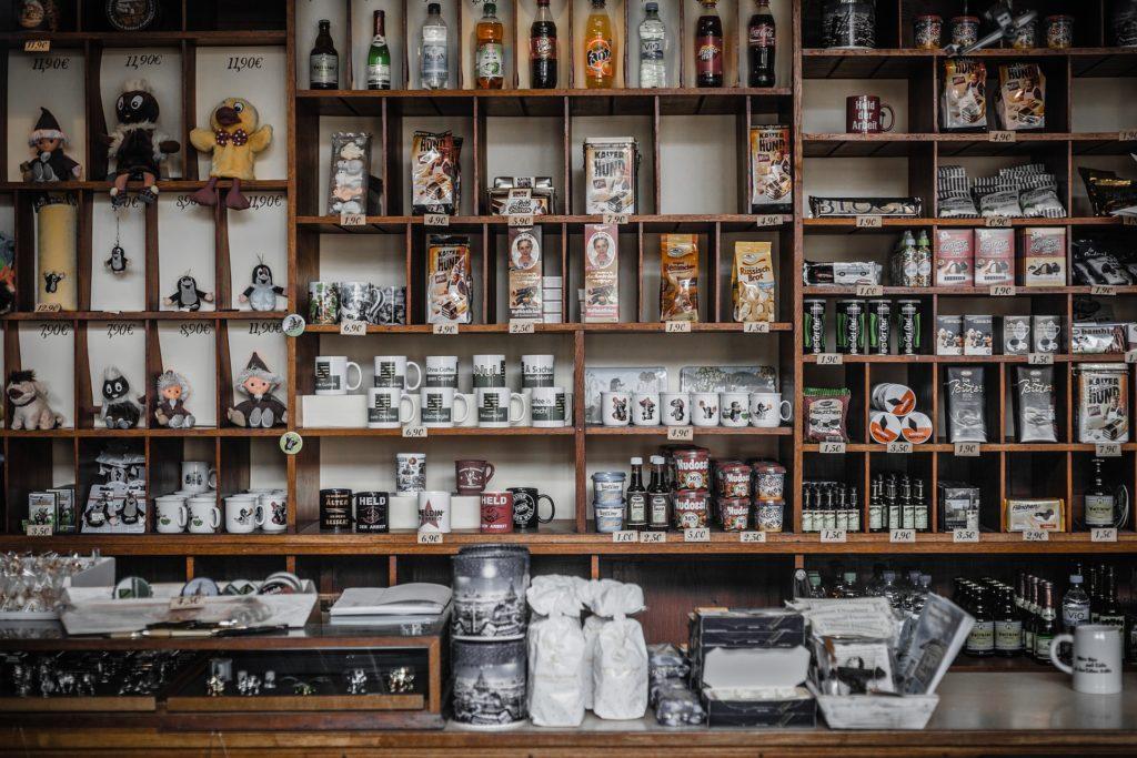 Polscy konsumenci zwracają coraz większą uwagę na skład i pochodzenie produktów spożywczych
