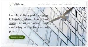 Stowarzyszenia Wspierania Inwestycji Przyjaznych Pta.com