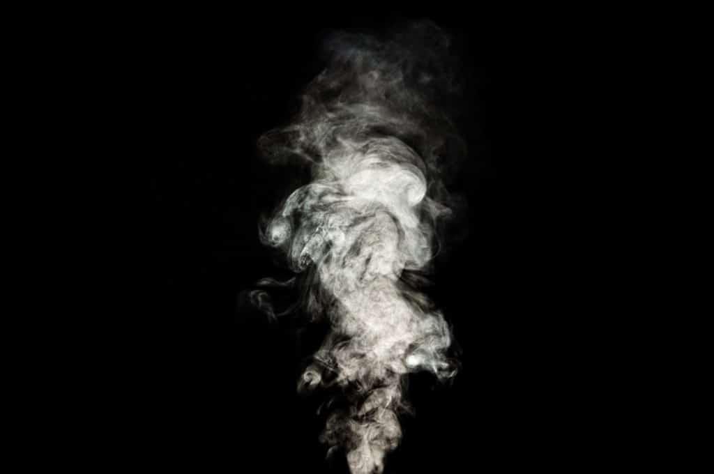 Mobilne laboratoria sprawdzą czym palą w piecach nasi sąsiedzi