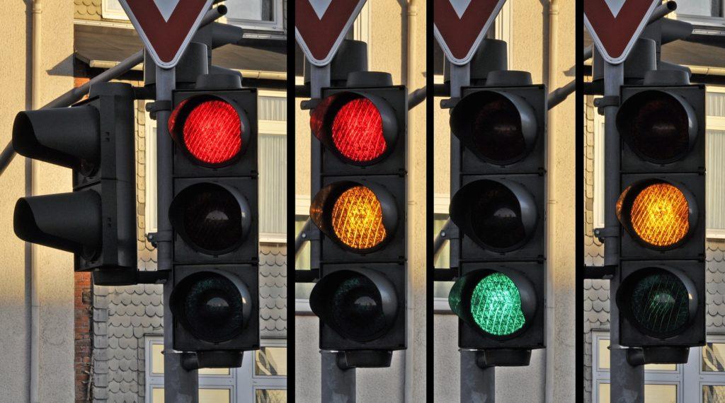 Nie trzeba budować nowych dróg, aby wyraźnie zmniejszyć korki w miastach