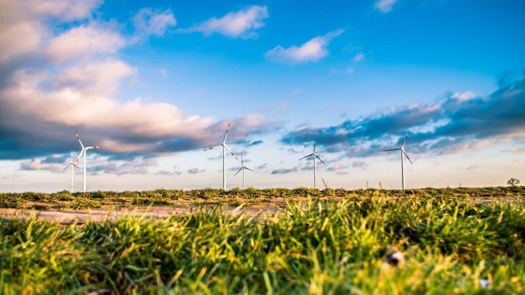 Polski PKB potrzebuje energii z OZE